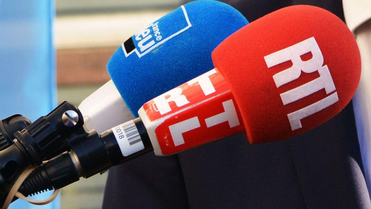 Contactée, la direction de Radio France indique avoir «pris acte de la décision».