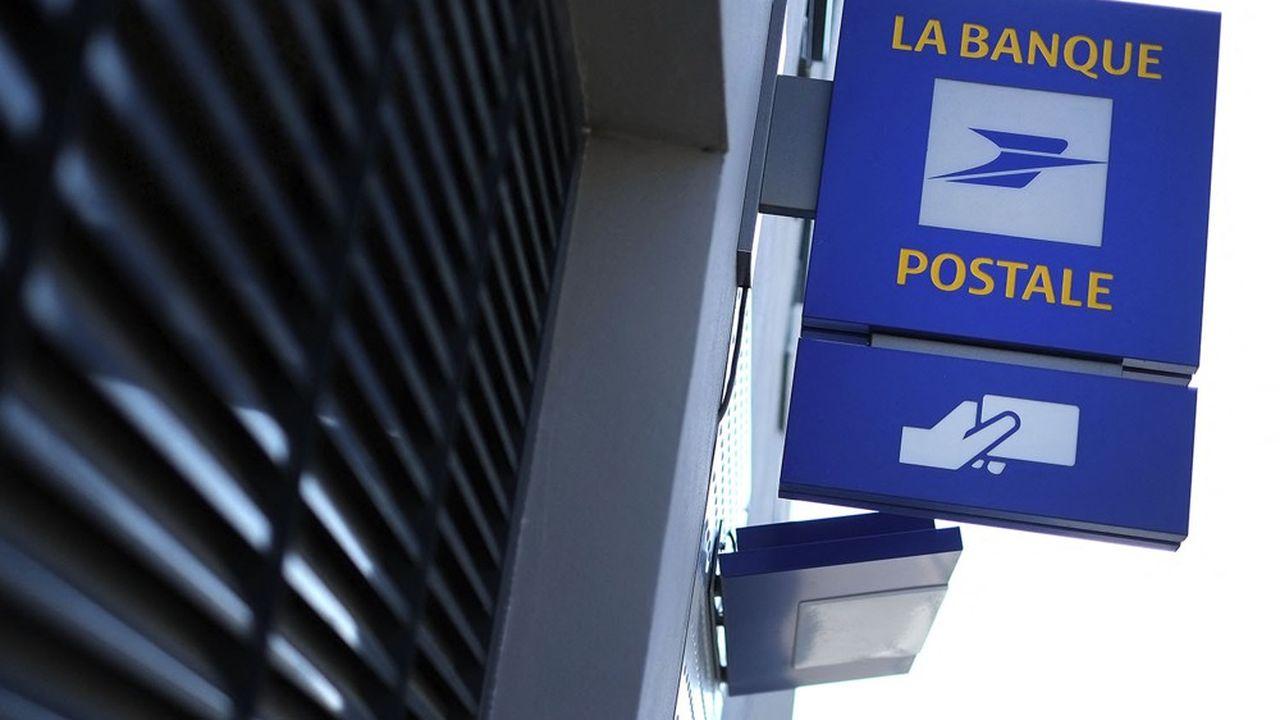 LBPAM affiche 35milliards d'euros d'encours gérés pour le compte de personnes morales, sur un total de 52milliards d'actifs.
