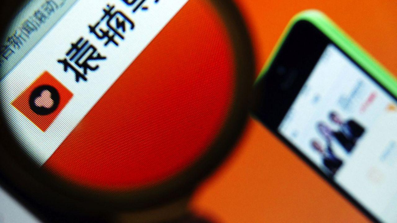Yuanfudao, application de soutien scolaire, pèse plus de 15milliards de dollars.