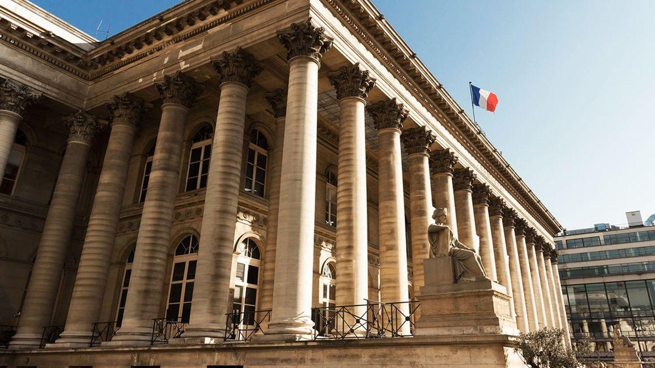 Pour son vingtième palmarès annuel, Amadeis a interrogé 52 grands investisseurs et distributeurs français pour connaître leur opinion sur une centaine de sociétés de gestion.