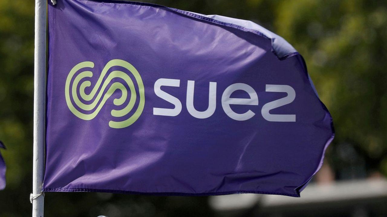 Suez cède des activités australiennes à Cleanaway pour 1,9 milliard de dollars