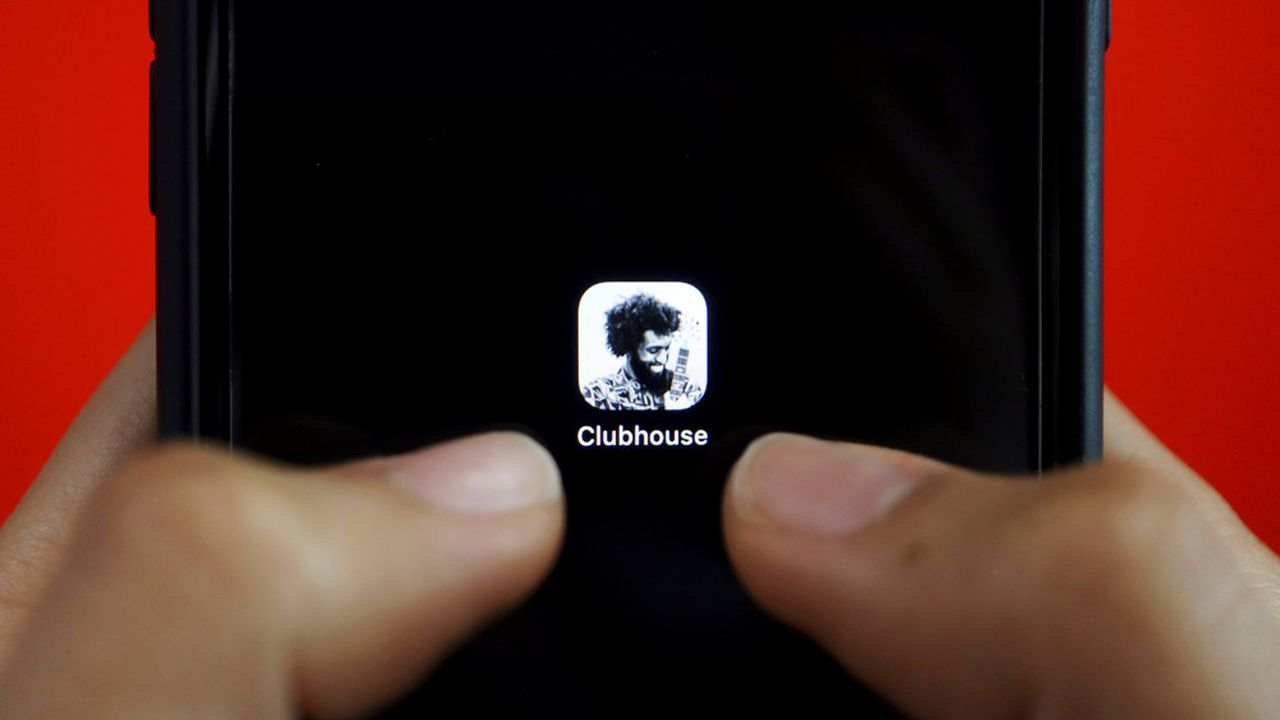 Aujourd'hui, Clubhouse compte plusieurs millions d'utilisateurs à travers le monde.