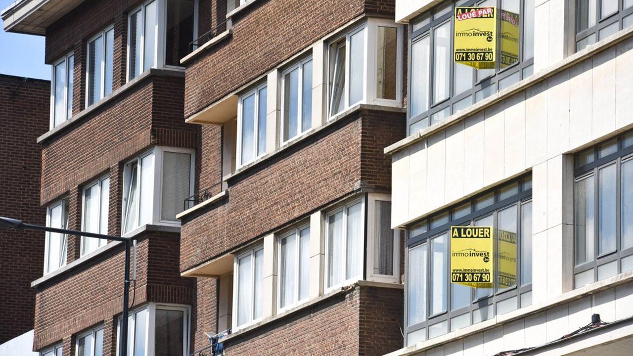 Propriétaires comme locataires ont désormais des outils à leur disposition pour connaître les loyers médians pratiqués près de chez eux.