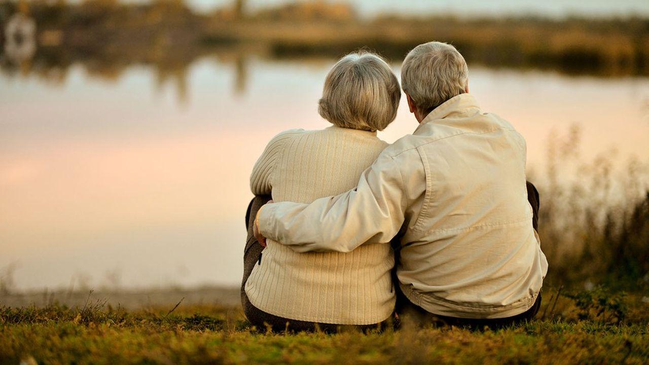 Le sujet n'est pas simple: la notion même de «personnes âgées vulnérable» est difficile à définir et ne peut pas se baser sur le seul critère de l'âge.