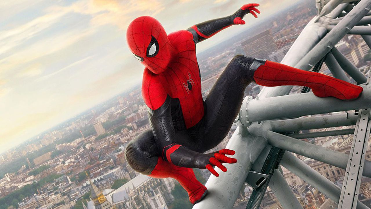 Netflix s'arroge les droits de diffusion, en exclusivité et en streaming vidéo, des futurs films produits par Sony Pictures, sur le sol américain -ce qui va notamment concerner les longs-métrages à venir de la licence phare Spider-Man.
