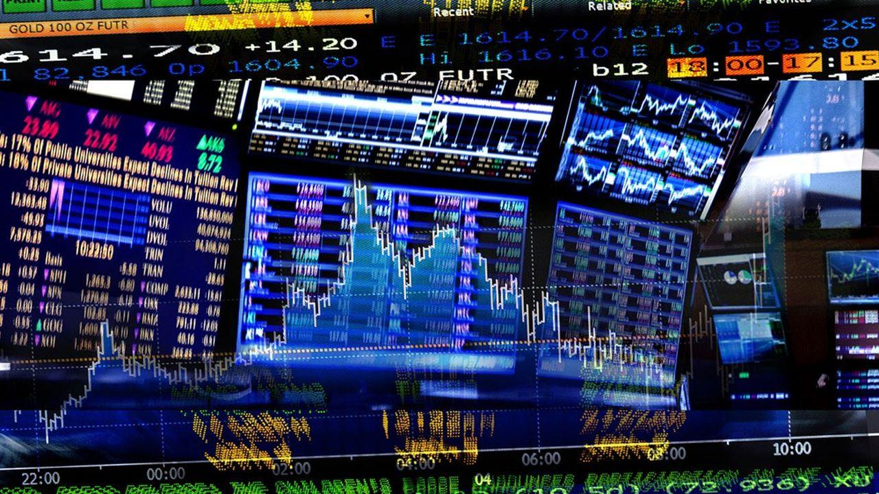 Les investisseurs montrent beaucoup d'appétit pour les émissions obligataires des pays d'Europe du Sud