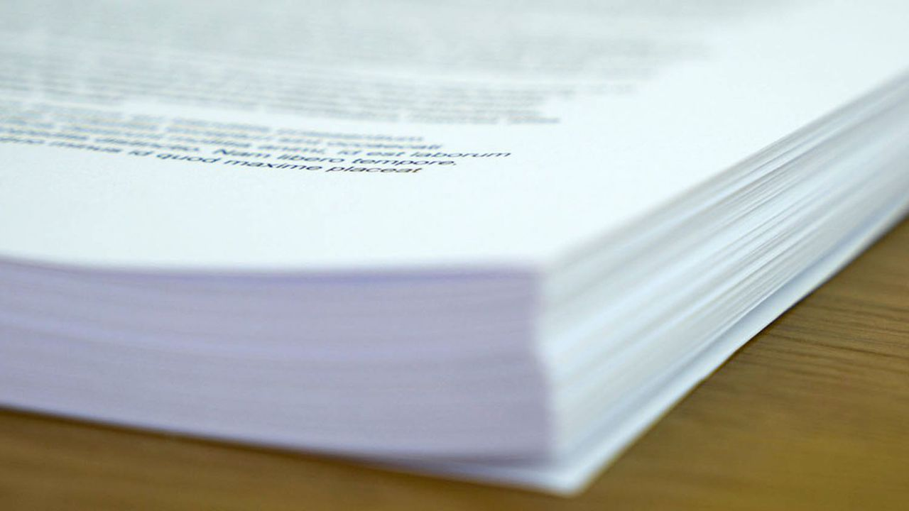 Les maisons d'édition ont vu les manuscrits affluer en masse durant ce premier trimestre 2021.