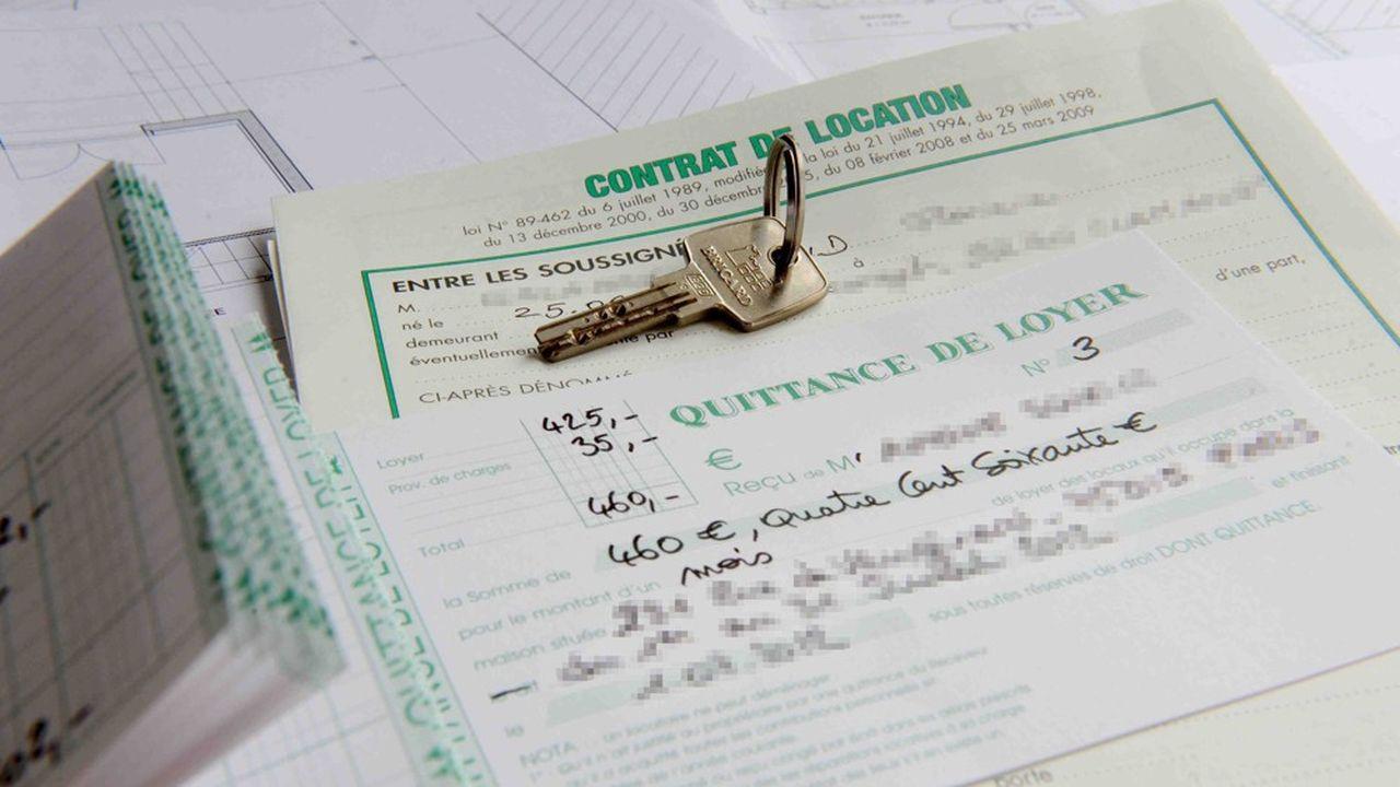20millions d'euros sont prévus pour indemniser les bailleurs en cas de maintien dans le logement des ménages qui devraient être expulsés avec le concours de la force publique.
