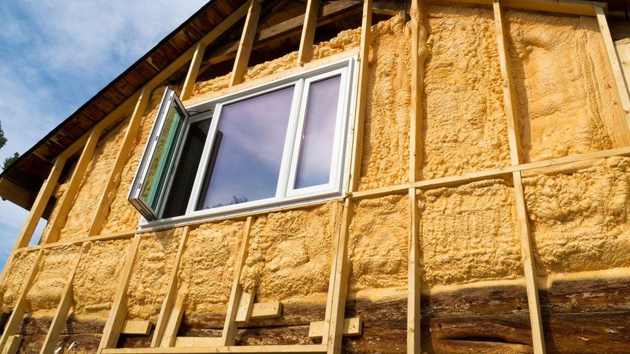Seuls les ménages aux revenus intermédiaires, propriétaires de leur résidence principale, peuvent encore bénéficier du CITE pour des travaux réalisés dans celle-ci en 2020.