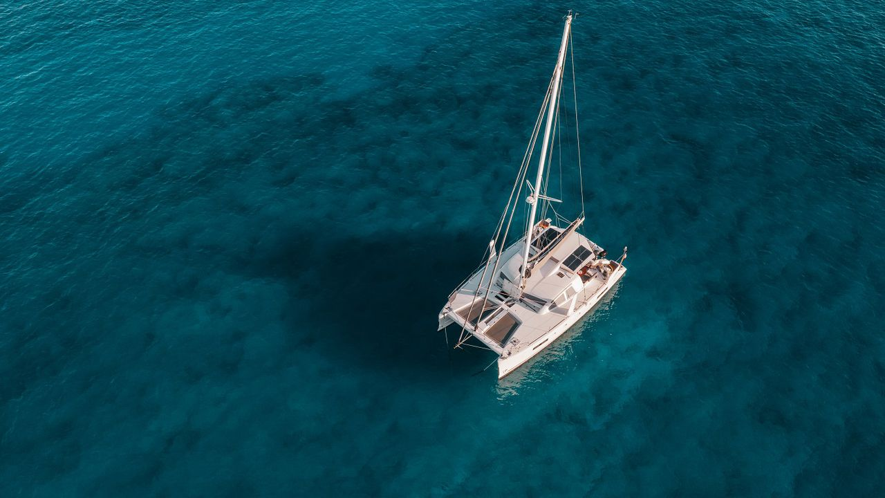 fountaine-pajot.jpg