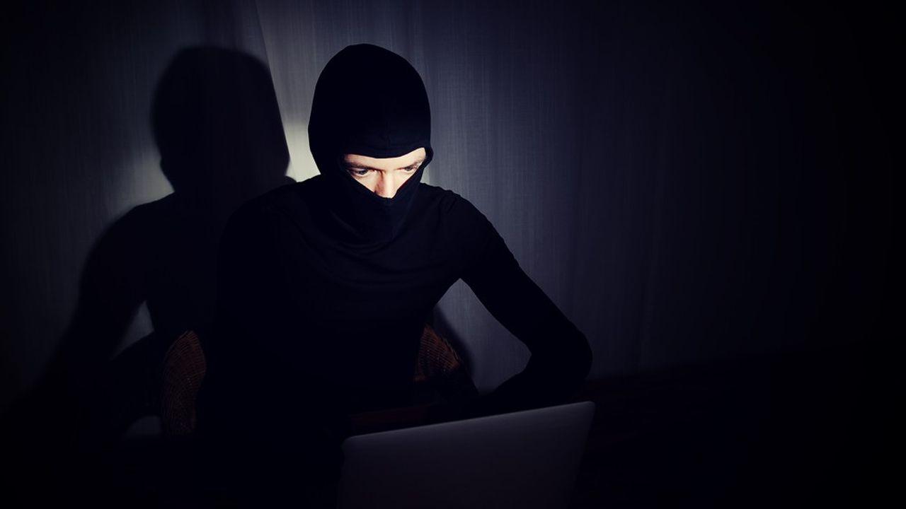 Selon le site BreachAlarm, 468.891 mots de passe sont dérobés par jour sur le Web.