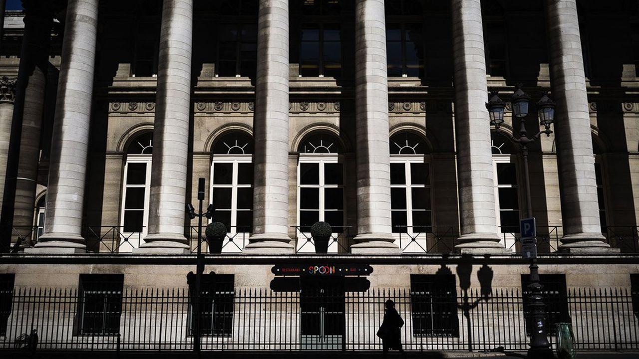 En France, au cours des onze dernières années, les 7 offres hostiles qui ont été lancées (sur plus de 350 offres au total) ont abouti.