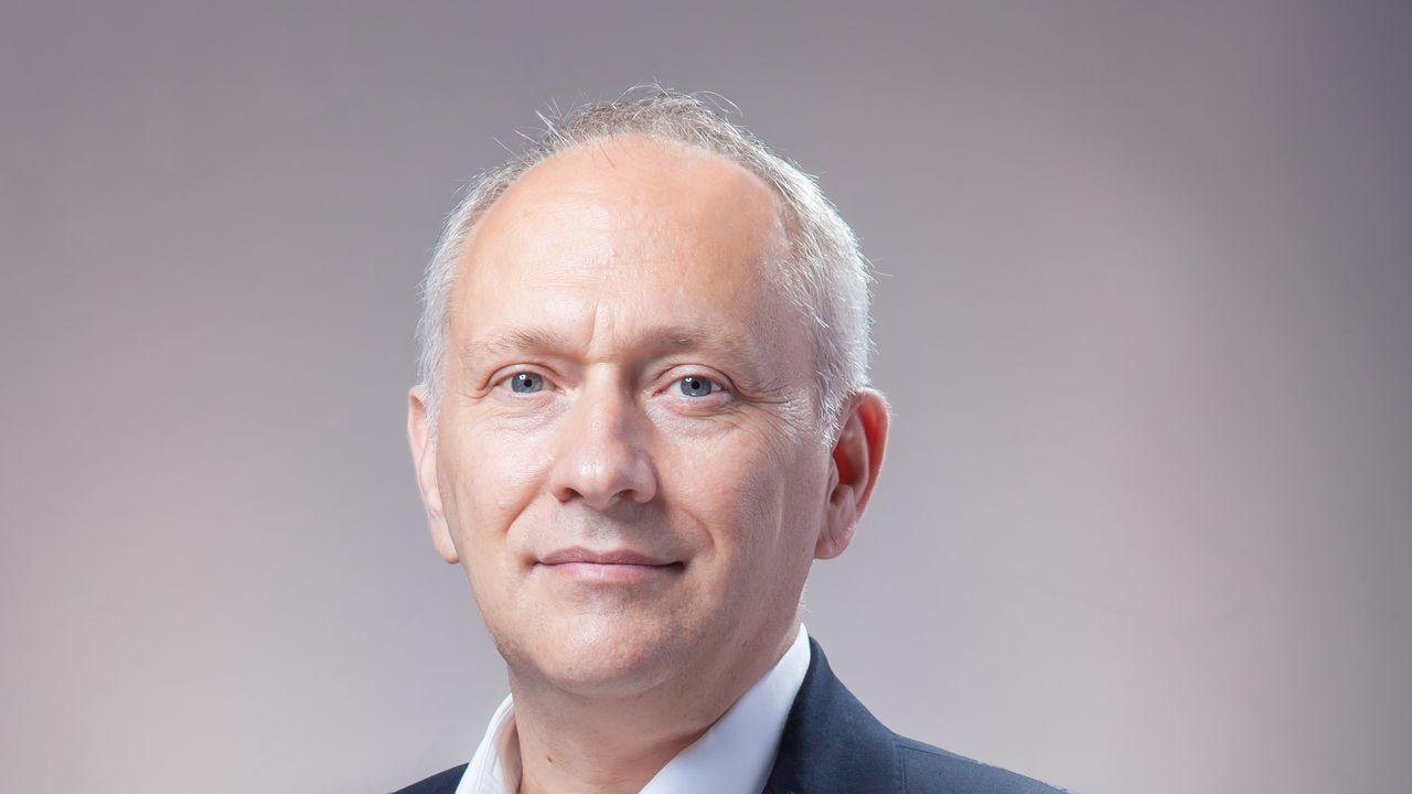 Hervé Fonta (002).jpg