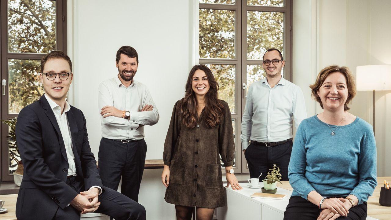 Albarest Partners.jpg