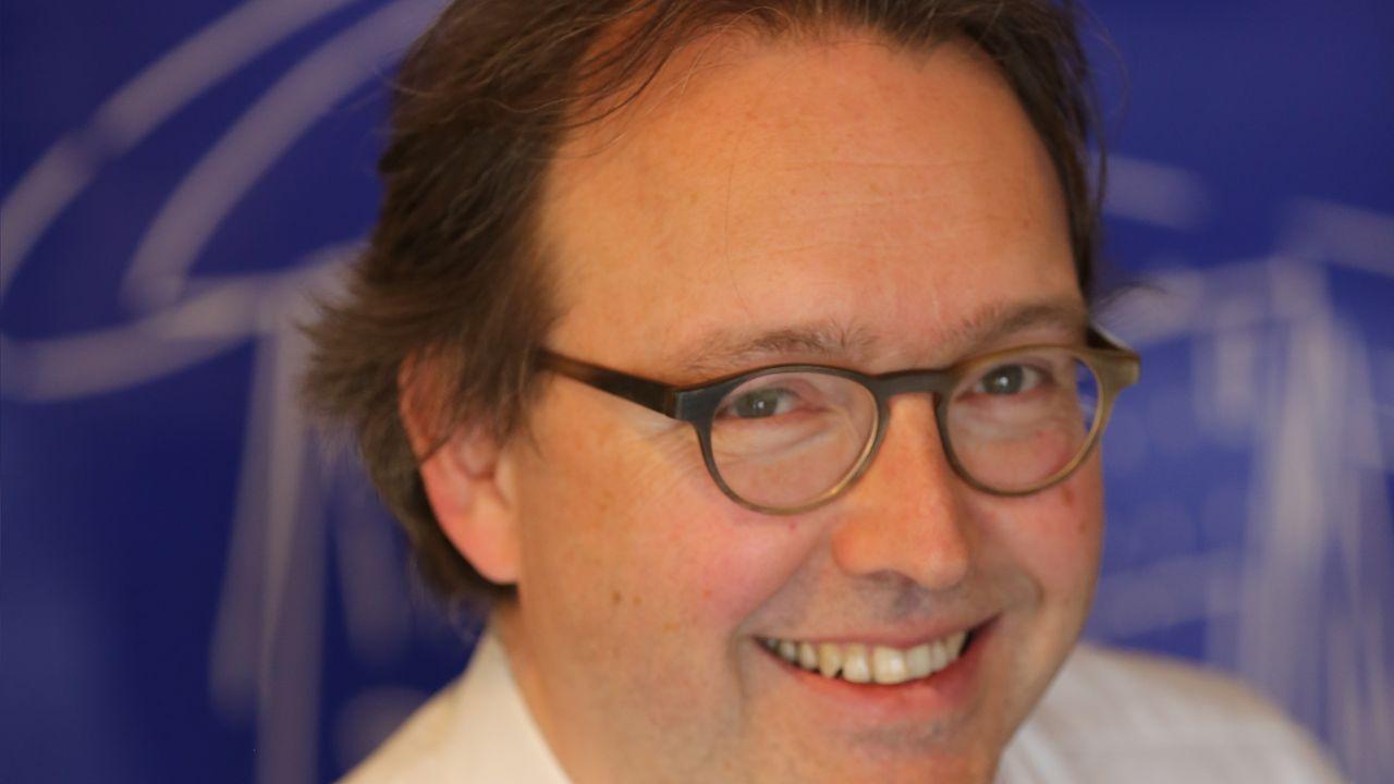 Jean Schmitt Jolt.jpg
