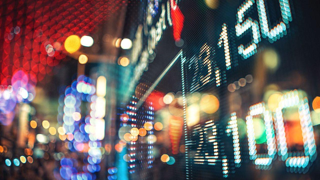 Mêler dans des proportions variables différentes classes d'actifs pour tenter de gagner de l'argent dans toutes les configurations de marché: telle est la mission que se fixent les fonds flexibles.