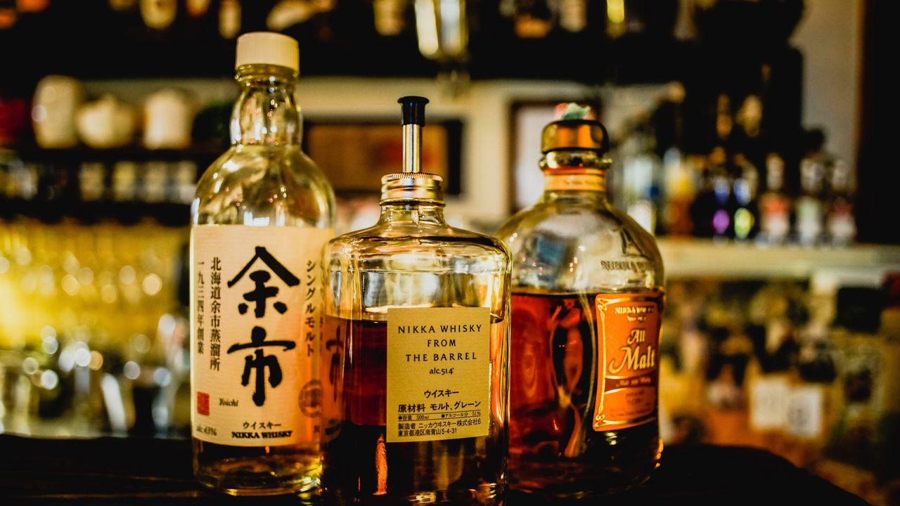 la Maison du whisky.jpg