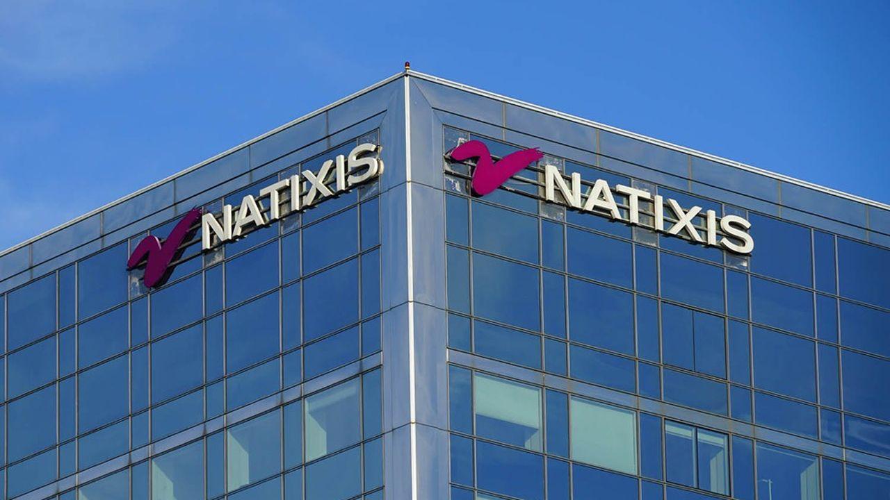 Le groupe BPCE devra verser près de 3,8milliards d'euros pour acheter les 29,5% du capital de Natixis qu'il ne possède pas encore.