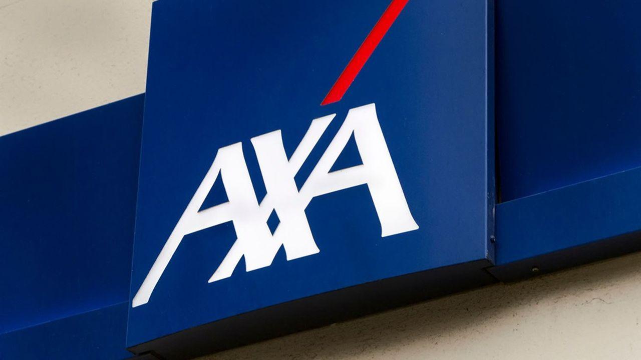 Dans un premier temps, seul le bitcoin sera accepté par AXA Suisse.