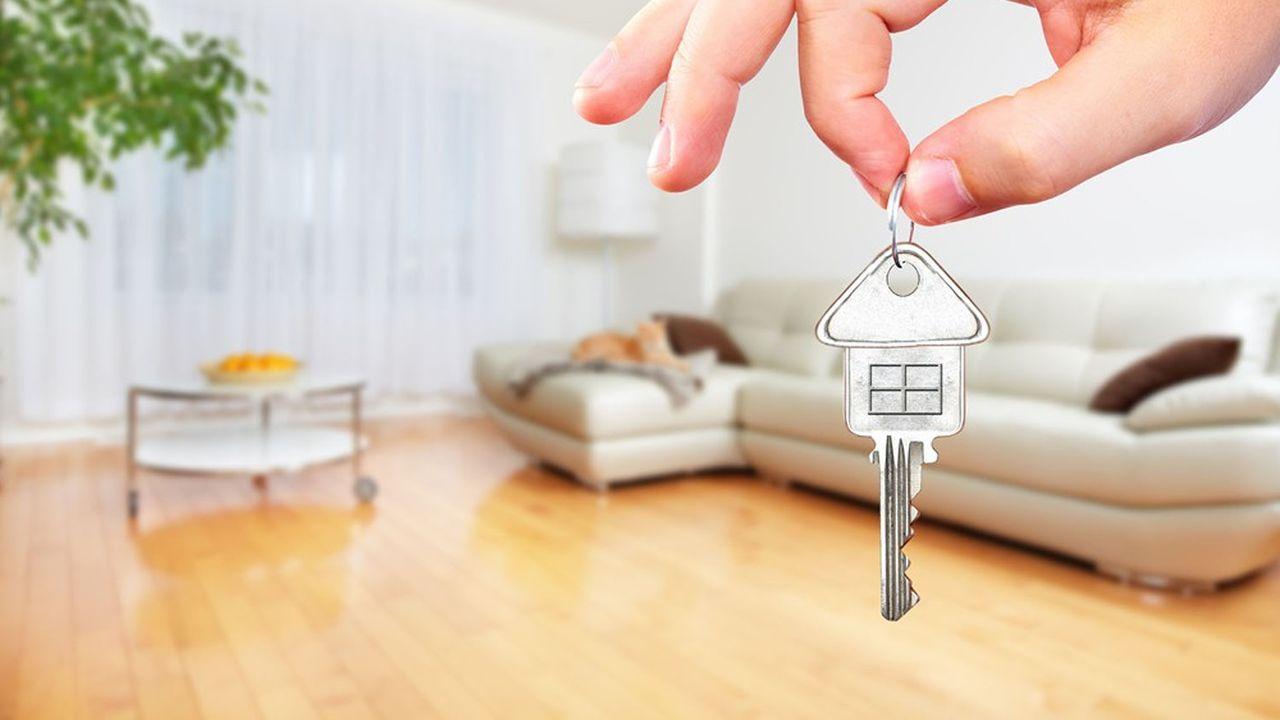 L'investissement en location meublée présente des avantages fiscaux indéniables. Pour peu que l'on respecte certaines règles.