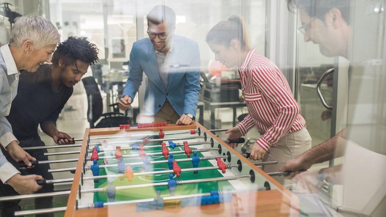 Les «CEO» ne peuvent plus regarder ailleurs, opérer un énième lissage communicationnel.