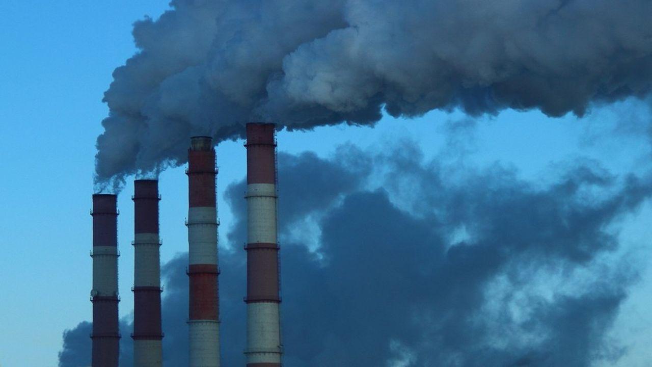 Dans une étude publiée fin 2020, le Boston Consulting Group estime qu'il sera nécessaire de mobiliser 5.000milliards de dollars par an sur les 30 prochaines années pour financer la transition écologique.