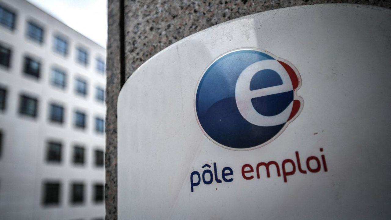 La France est le seul pays où l'assurance-chômage est gérée par les partenaires sociaux.