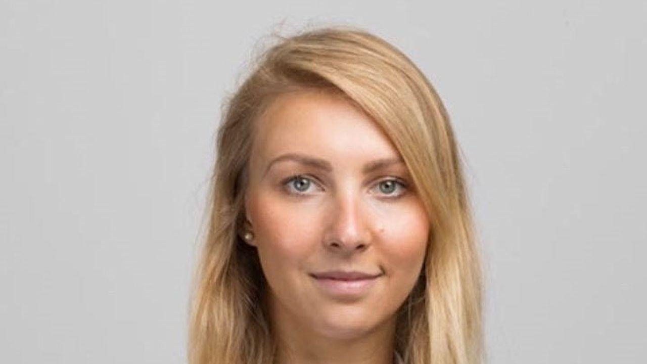 Anastasia Manannikova, EQT Partners.jpg
