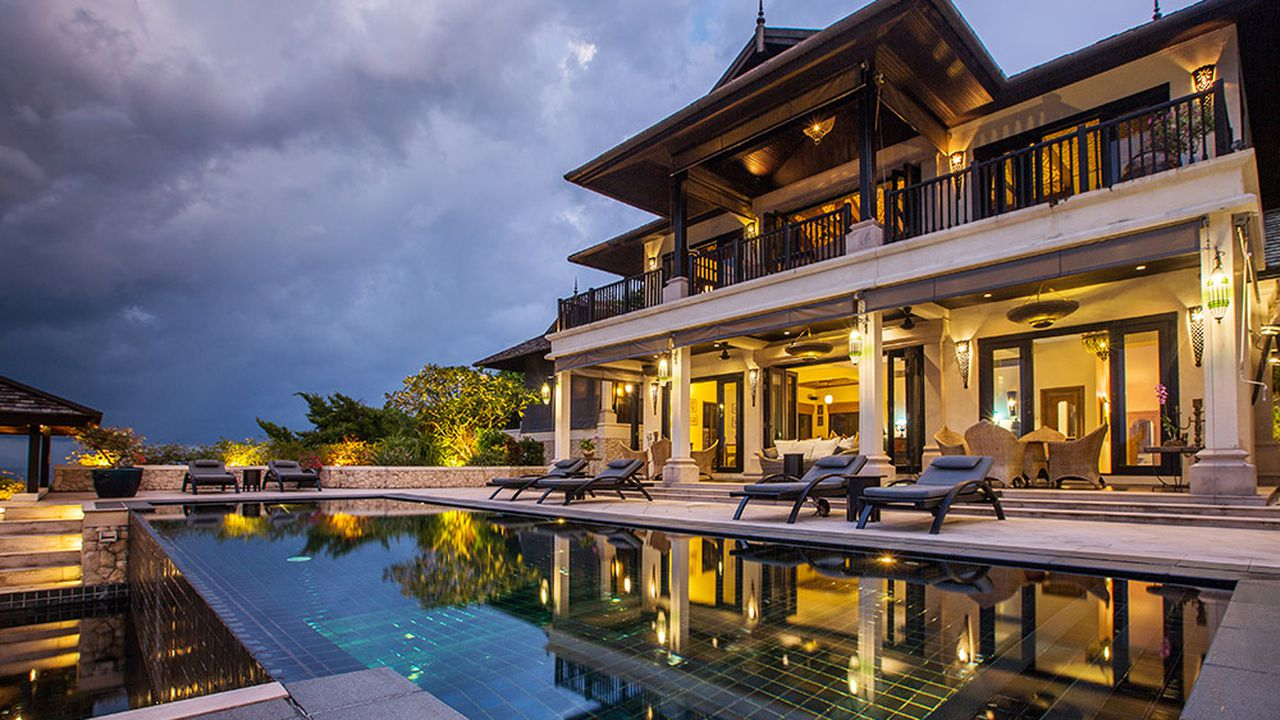 Impôt sur la fortune immobilière : comment déclarer en ...