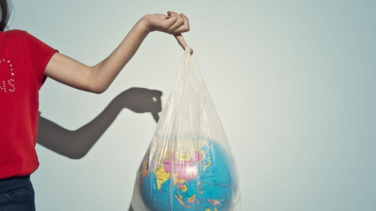 Manger, bouger, s'habiller, se loger... Autant de domaines dans lesquels nous pouvons collectivement agir au quotidien. Mode d'emploi.