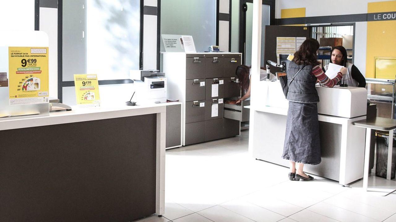 Avec la baisse de la rentabilité de la banque de détail, la dématérialisation des procédures et la multiplication des normes, les banques sont aujourd'hui dans un «corner».