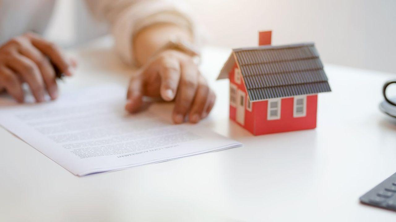 Comment choisir entre «rembourser au plus vite son prêt» et «investir son argent»?