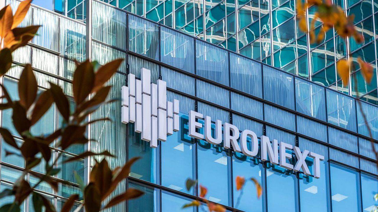 Avec l'intégration de Borsa Italiana, Euronext va changer de dimension.