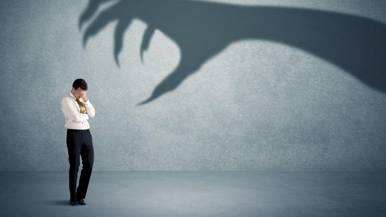 Sociologues, économistes et psychologues du travail s'intéressent au concept de management destructeur.