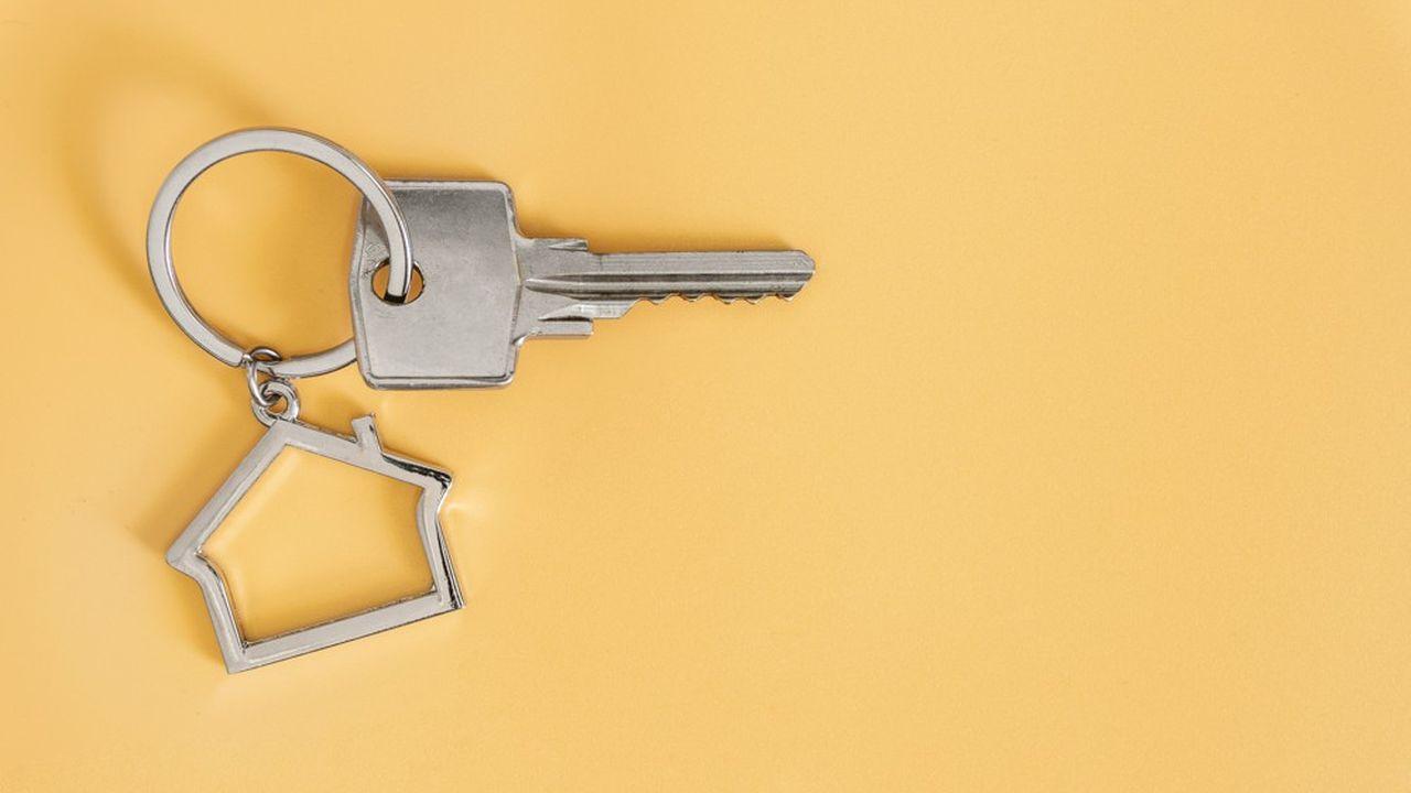 Il paraît qu'être locataire c'est être libre… libre de payer un loyer toute sa vie ?