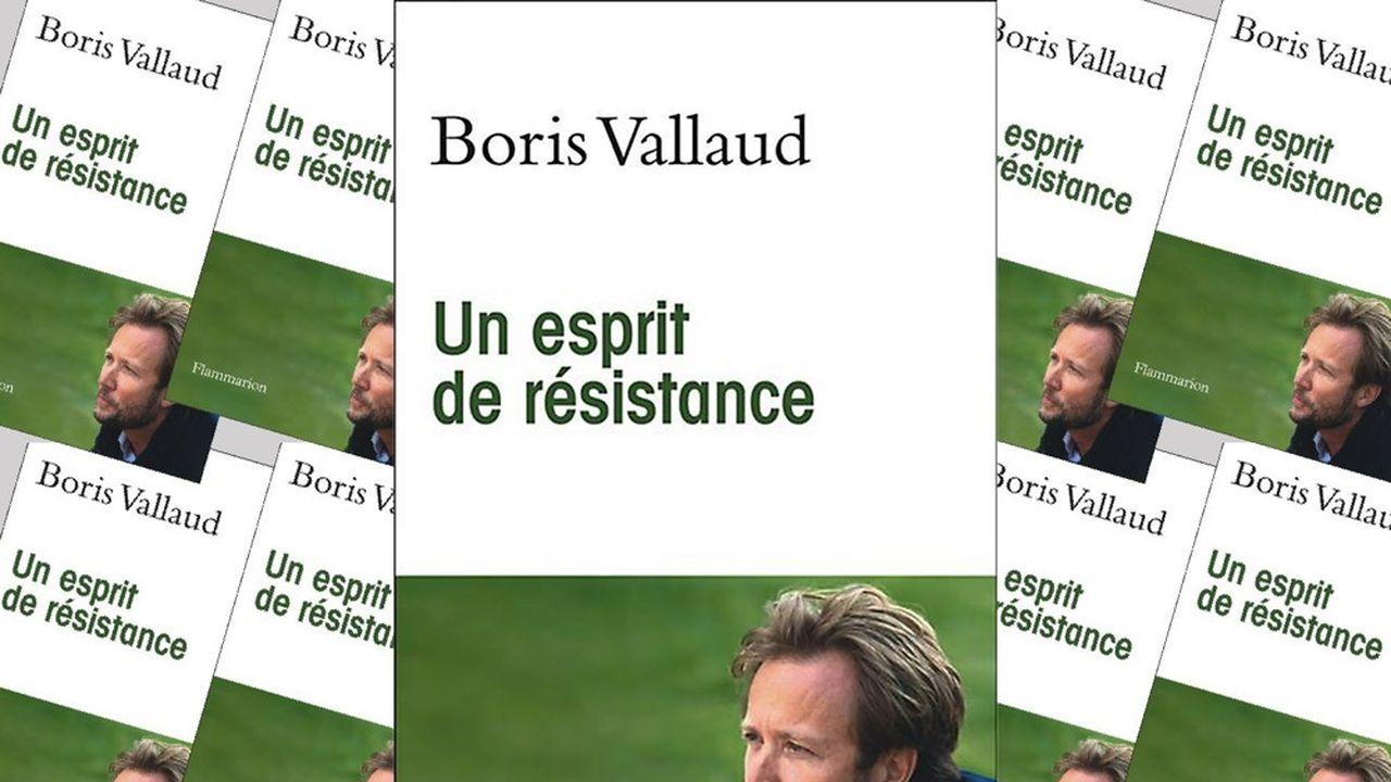Pour illustrer son propos, l'auteur s'appuie sur ses rencontres avec les Français, accumulées lors de ses diverses fonctions en préfecture, en tant que député, ou dans les ministères.