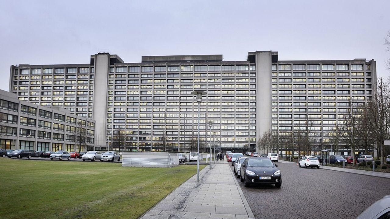 Le président de la Bundesbank s'oppose à l'utilisation de la politique monétaire de la BCE pour poursuivre des objectifs climatiques.