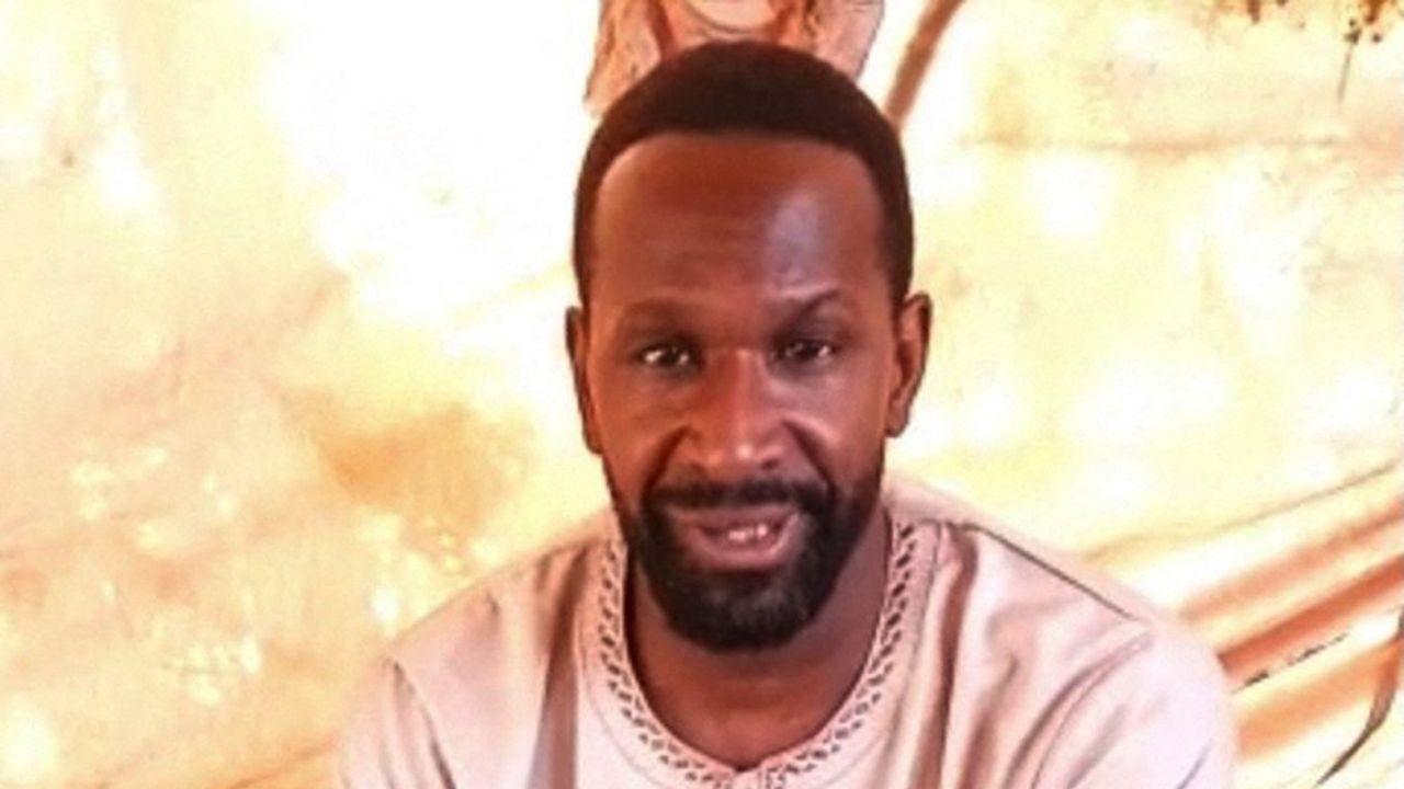 L'enlèvement d'Olivier Dubois porterait à au moins six le nombre d'otages occidentaux détenus au Sahel.