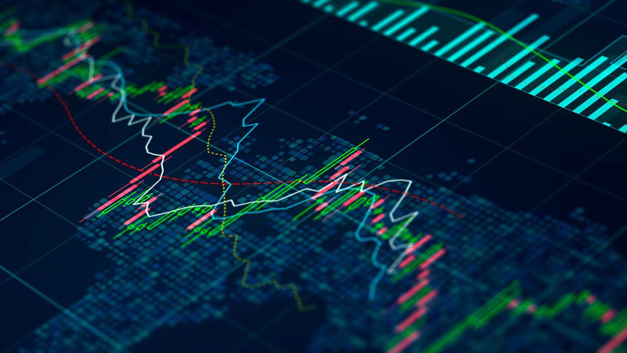 XTX Markets a traité en moyenne 275milliards de dollars par jour en 2020 sur tous les grands marchés (actions, obligations, devises, matières premières, cryptos).