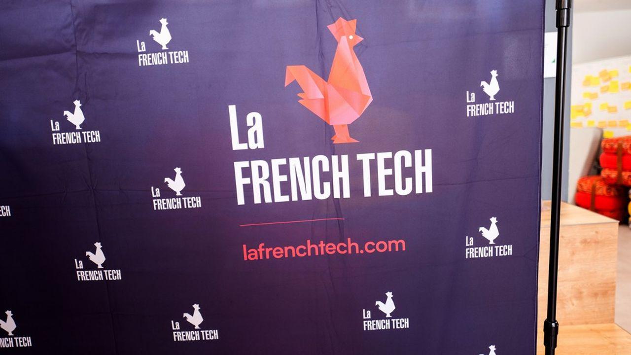 Les start-up françaises sont de plus en plus nombreuses à vouloir recruter des talents à l'étranger.