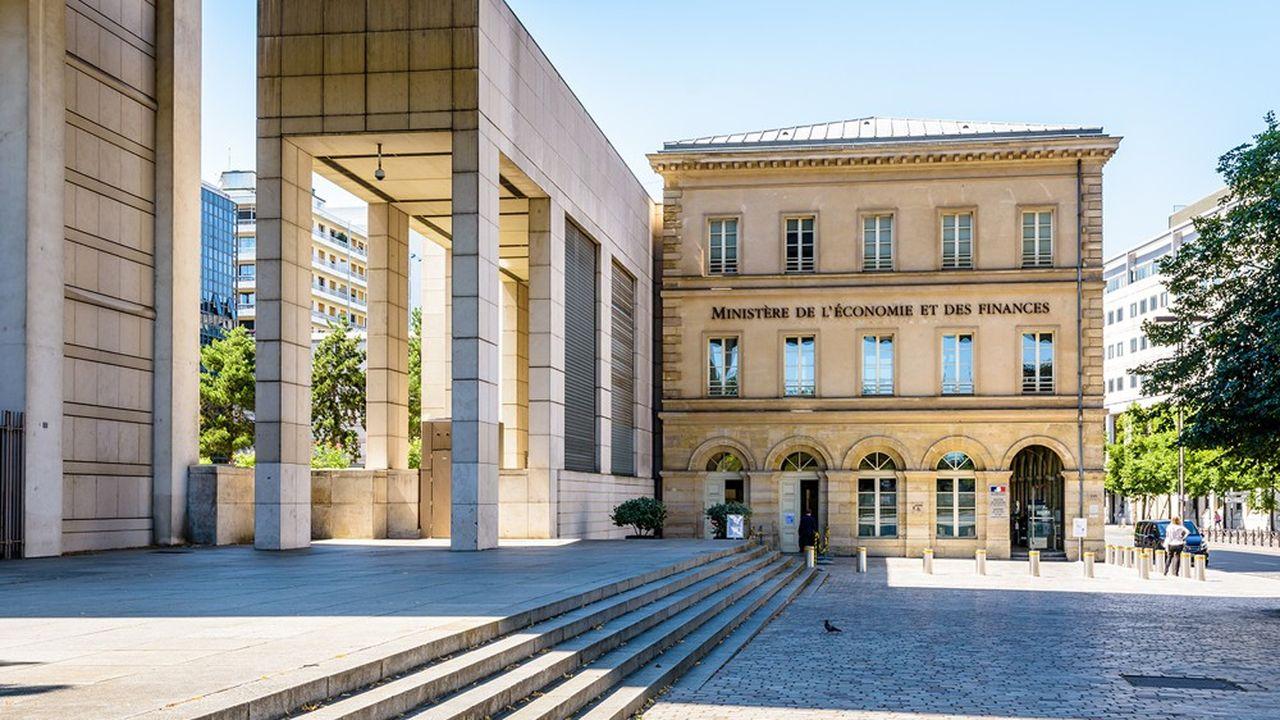 Le retour des taux français en territoire positif se confirme.