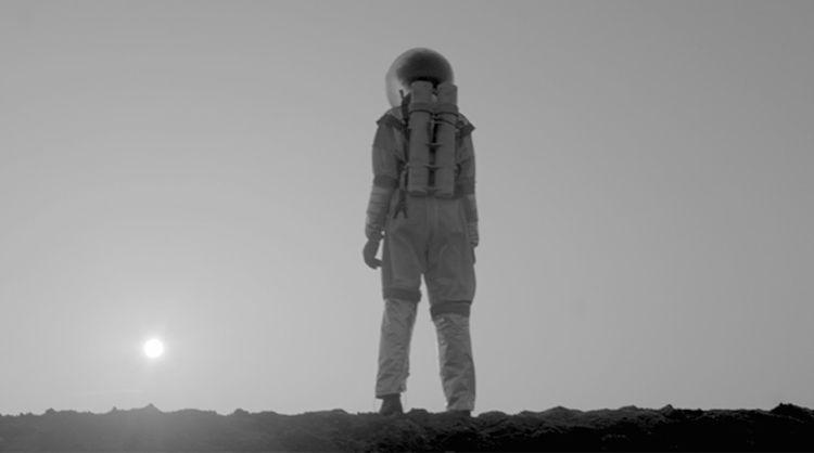 Afronauts, film de Nuotama Frances Bodomo
