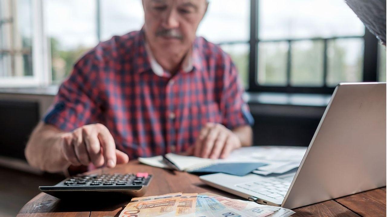 La réversion, les annuités garanties et la rente par palier sont les trois choix régulièrement répertoriés ajuster au mieux la rente à la situation de chacun.