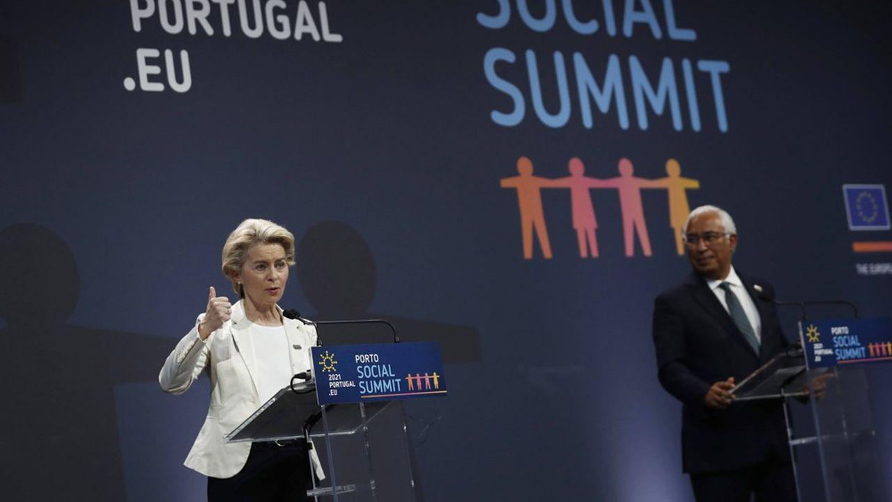 Vaccins : les dirigeants européens sceptiques sur la levée des brevets