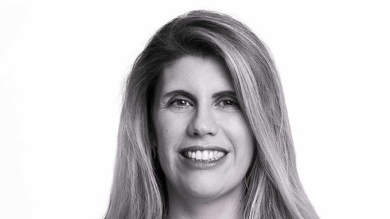 Coralie Oger Scotto Partners. jpg.jpg