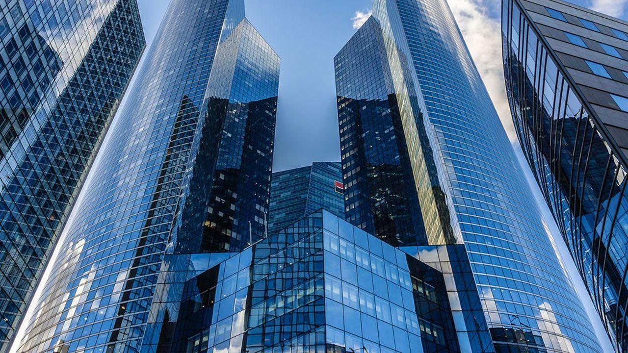 Société Générale revendique le deuxième rang des conservateurs européens avec 4.315milliards d'euros d'actifs conservés.