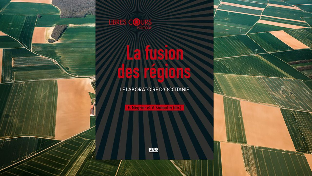 Un bilan de la fusion des régions Languedoc-Roussillon et Midi-Pyrénées, qui éclaire aussi sur l'identité des territoires français.