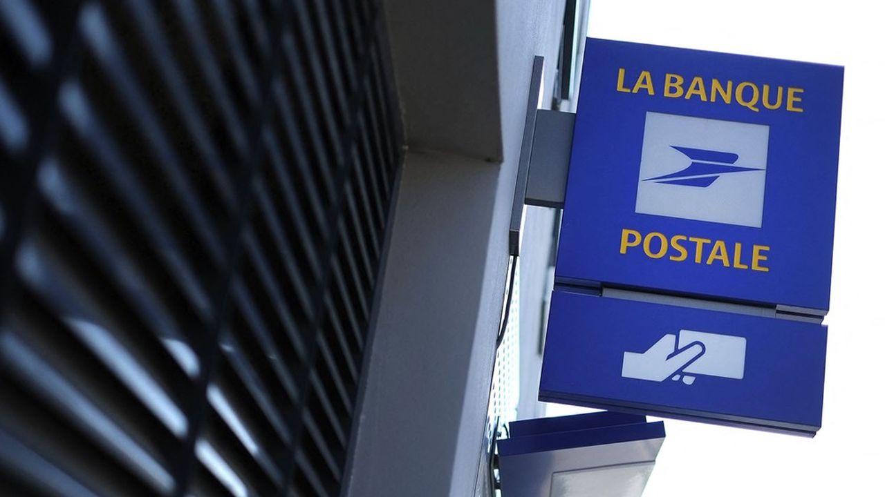 L'accessibilité bancaire fait partie des quatre missions de service public confiées par l'Etat - et inscrites dans la loi - à La Poste.