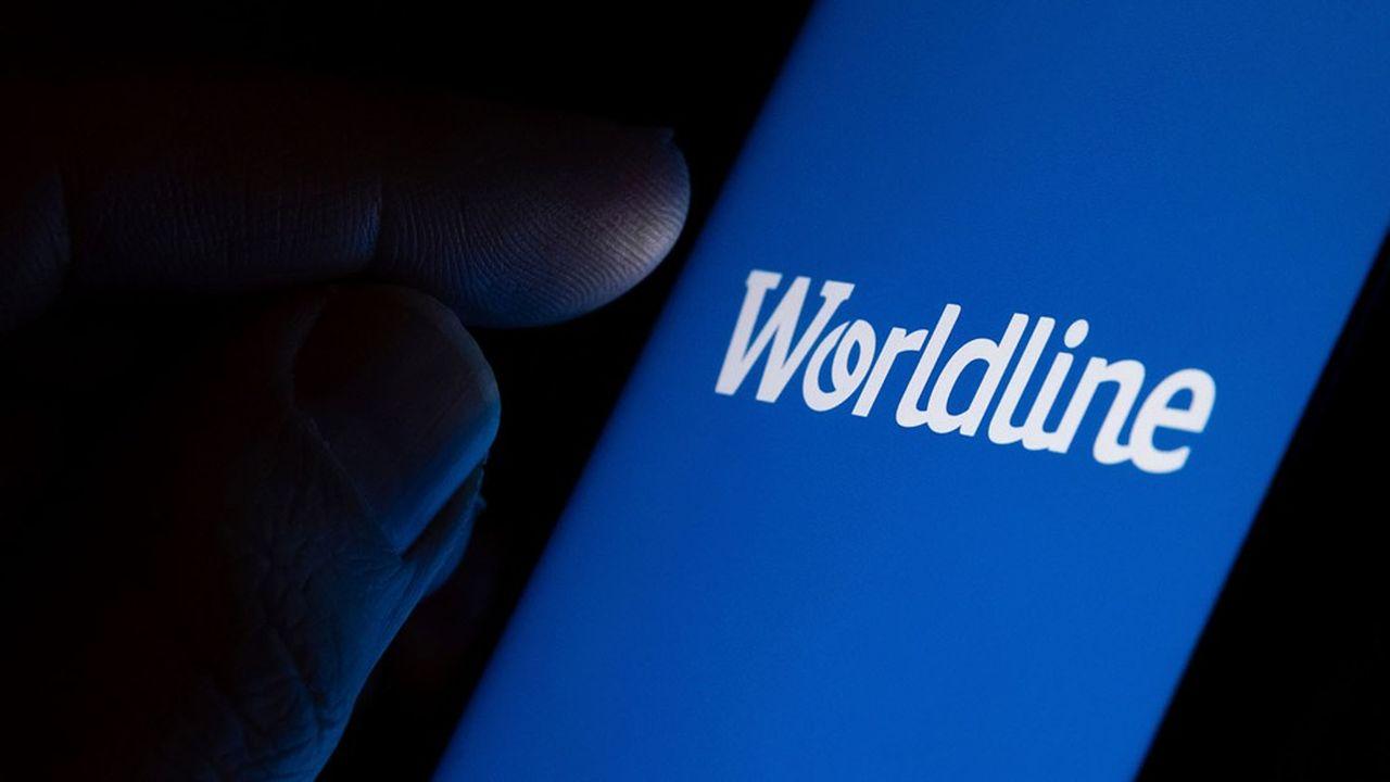 Le spécialiste des paiements Worldline a fait le choix de créer une captive de réassurance en France mais peu de groupes ont fait de même à ce jour.
