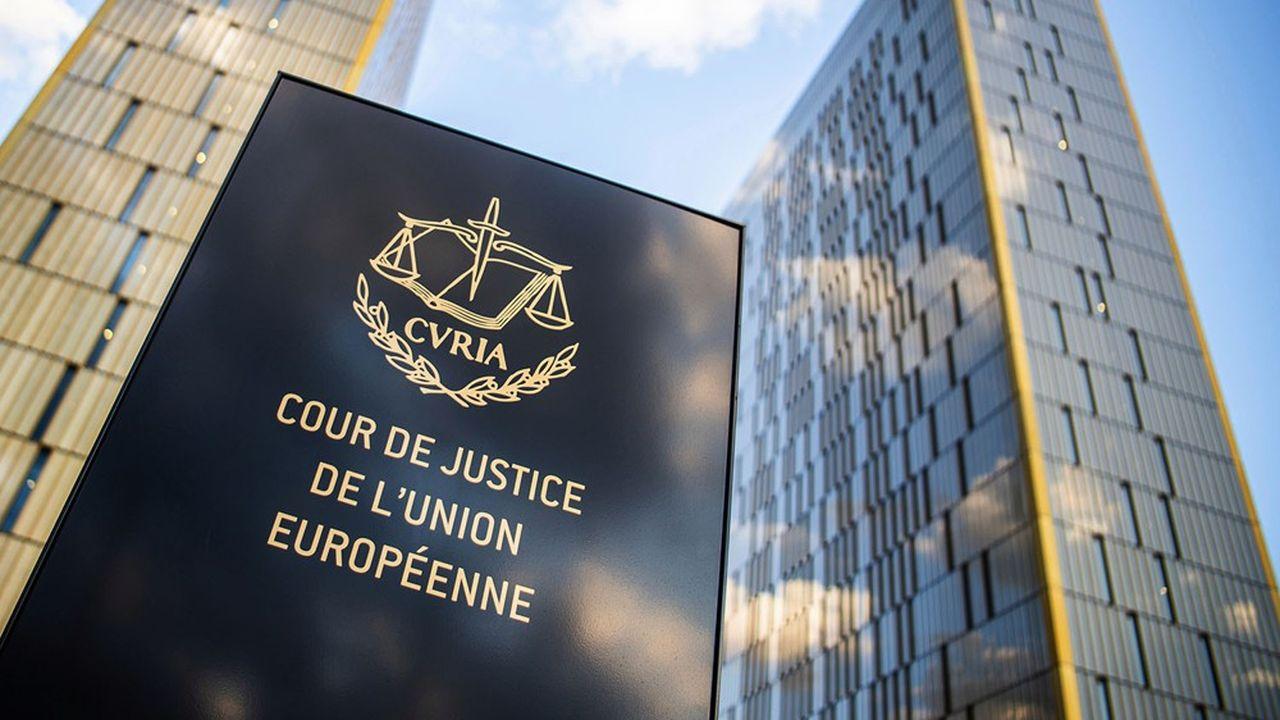 Ces dernières années, la Commission européenne est partie en guerre contre l'évasion fiscale des multinationales au sein de l'UE.